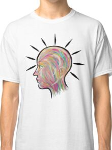 Mind Pop Classic T-Shirt