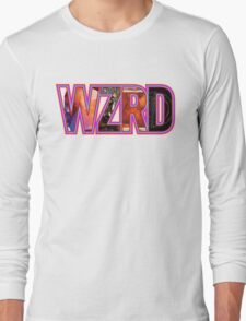 Kid Cudi Collection  T-Shirt