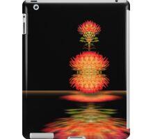 4294 iPad Case/Skin