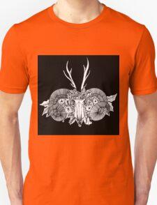 High King Unisex T-Shirt