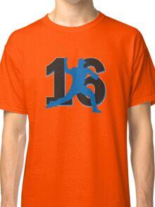 Jose Fernandez Classic T-Shirt