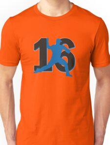 Jose Fernandez T-Shirt