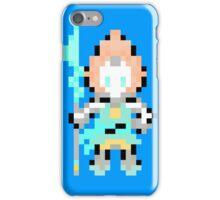 Pixearl iPhone Case/Skin