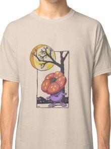 Very Vile Halloween Classic T-Shirt
