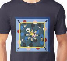 chic and stylish Unisex T-Shirt