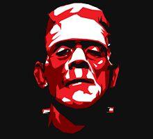 Frankenstein - Vector Unisex T-Shirt