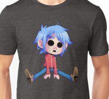 Stuart Pot Unisex T-Shirt