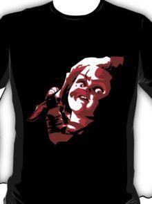 Chucky - Vector T-Shirt