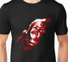 Chucky - Vector Unisex T-Shirt