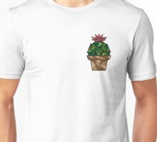 Lil' Prick Unisex T-Shirt