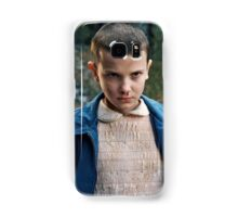 Stranger Things- 11 Samsung Galaxy Case/Skin