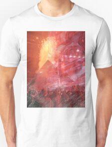 Spark the Music Unisex T-Shirt