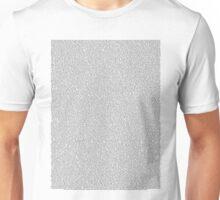 CATFA script Unisex T-Shirt