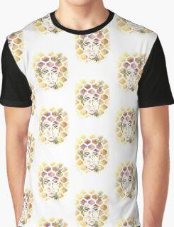Bee Queen Graphic T-Shirt