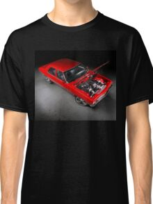 Greg South's HQ Holden Classic T-Shirt