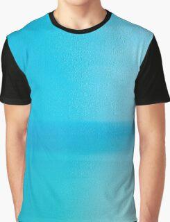 Amalfi Coast Graphic T-Shirt