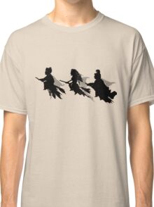Think Sanderson Sisters Classic T-Shirt