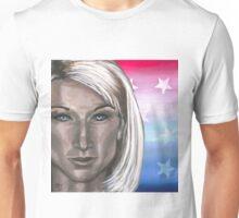 Super Woman Unisex T-Shirt