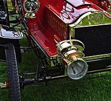 1904 Oldsmobile by thomr