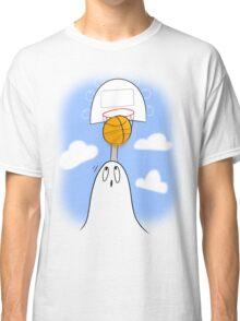 Rhythm Heaven - Fruit Basket Classic T-Shirt
