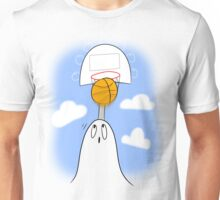 Rhythm Heaven - Fruit Basket Unisex T-Shirt
