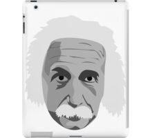 Einsteinium iPad Case/Skin