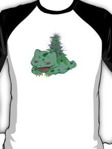 Bulbasaur T-Shirt