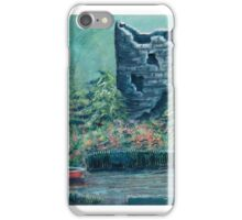 Hiding Spot by 'Donna Williams' iPhone Case/Skin