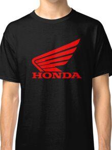 Honda Logo Classic T-Shirt