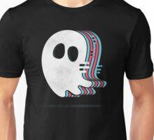 Ghost Rush Unisex T-Shirt