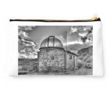Arkaroola Observatory DGR Studio Pouch