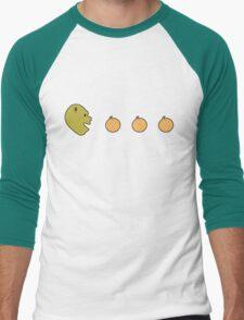 Shrek-Man T-Shirt