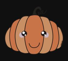 Pumpkin - Halloween collection One Piece - Long Sleeve