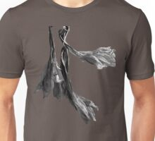 Dried Blooms T-Shirt
