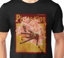 PIRATE KING 3 Unisex T-Shirt