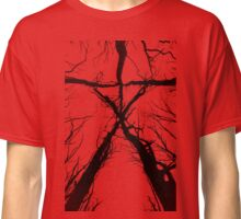 Blair Witch Classic T-Shirt