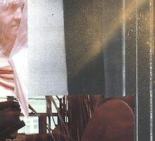 atelier by emilys