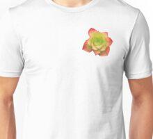 SUCCULENT SOPHISTICATION Unisex T-Shirt