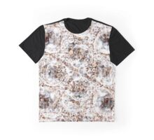 Crystal Dreaming Graphic T-Shirt