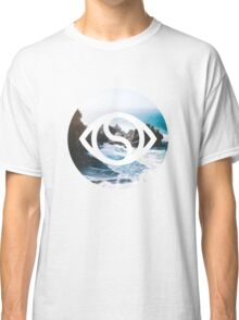 Soulection Chill Classic T-Shirt
