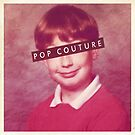 Pop Couture by Messypandas