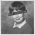 Pop Couture Alt by Messypandas