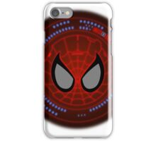 Spidey-Signal iPhone Case/Skin