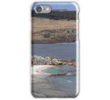 Rockpool iPhone Case/Skin