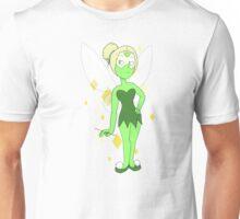 Tinkerdot Unisex T-Shirt