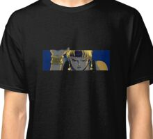Beyond Oasis  Classic T-Shirt