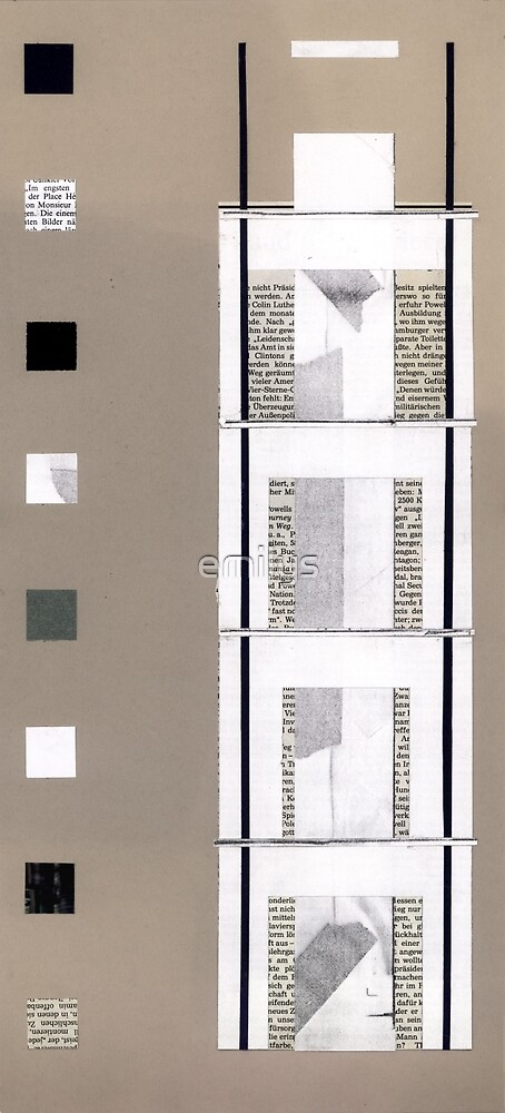 Architekten Fenster by emilys