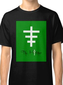 The Hitcher Classic T-Shirt