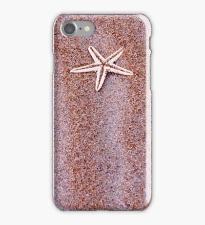 China Beach, Vietnam iPhone Case/Skin
