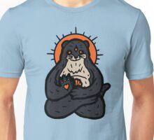 Spirit Otter Unisex T-Shirt